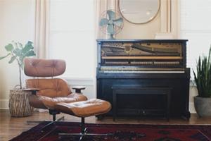 piano - Piano jazz