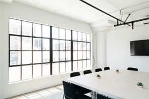 Quels sont les avantages d'un rachat de prêt immobilier ?