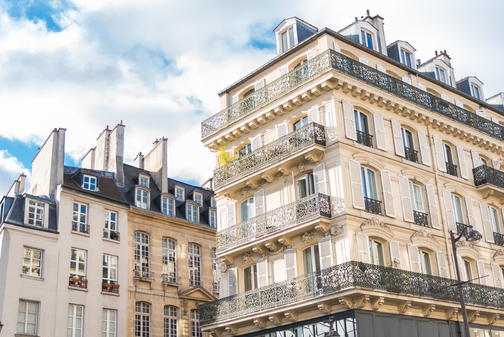 Comment Changer De Banque Avec Un Pret Immobilier En Cours